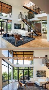 798 best Talot images on Pinterest | Architecture, House design ...