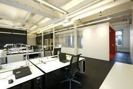 design office space online. Open Space Office Interior Design Lovable Ideas For Home 3d Online