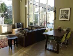Small Living And Dining Room Ideas Entrancing Design Ideas Small ...