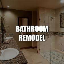 bathroom remodeling illinois. Brilliant Bathroom Naperville Bathroom Remodel  Remodeling Illinois Throughout 1