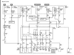 2006 jeep commander trailer wiring diagram fresh magnificent 2004 2006 jeep commander trailer wiring diagram fresh magnificent 2004 international 4300 schematic diagrams