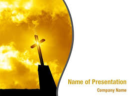 Free Church Powerpoint Backgrounds Ministry Powerpoint Templates Sparkspaceny Com