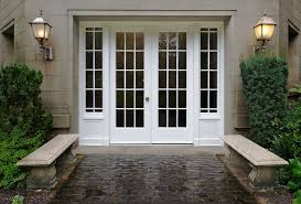 exterior window design molding in india decorative trim outside