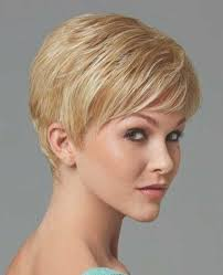 extraordinary easy hairstyles for thin hair inside grand article