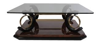 Italian Design Coffee Tables Modern Coffee Table Glossy White Modern Storage Coffee Table