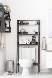20 Bathroom Organization Ideas Best Bathroom Organizers To Try
