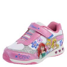 sketchers light up shoes girls. girls\u0027 princess light-up runner, pink/white sketchers light up shoes girls