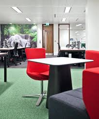 Office space online free Designer The Philssite The Design Office Comprising Of Mostly Closed Office Concept In Its