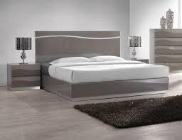 Prime Classic Design Furniture Fashionable Quality Designer Bedroom Set In 2019