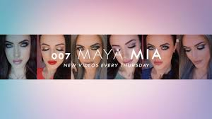 mia martina makeup tutorial makeupview co