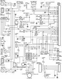 diesel engine alternator wiring diagram facbooik com 1956 Ford F100 Wiring Diagram civic alternator wiring diagram linkinx 1965 ford f100 wiring diagram
