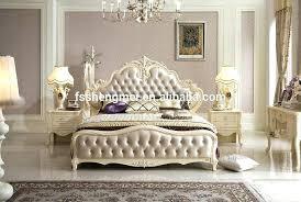 royal bedding sets bed sheet luxury bedroom furniture set supplieranufacturers king purple