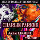 Charlie Parker, Vol. 2 [Jazz Classics]