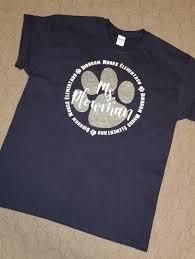 Elementary Shirt Designs School T Shirt Birnham Woods Elementary Etsy School