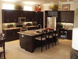 kitchen design apply smart kitchen decoration ideas in modern style with clean tidy