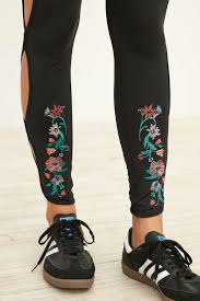 215 best images about Leggings inspo on Pinterest