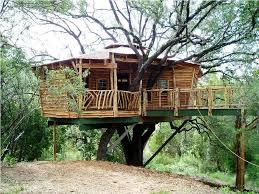 simple kids tree house. Simple Kids Treehouse Designs Tree House