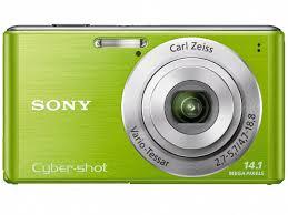 sony digital camera price list. features \u0026 additional images sony digital camera price list