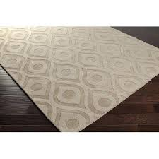 wayfair runner rugs found it at central park beige geometric area rug