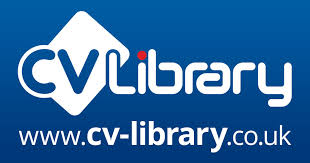 Livecareer Co Uk Popular Questions Help Centre Cv Library