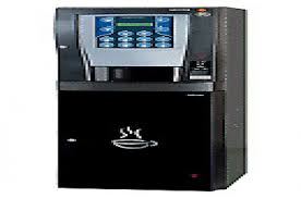 Coffee Vending Machine Business For Sale Custom BUSINESS OPPORTUNITY Vending Machines For Sale Junk Mail