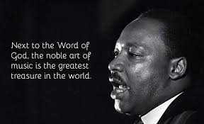 The 40 Best Martin Luther King Quotes QuoteReel Simple Dr King Quotes