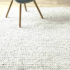 how to clean a white wool rug woven wool rug woven wool area rug hand woven