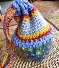 Free Hippie Crochet Patterns Best Decorating Design