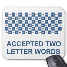 two letter words beginning with v two letter word with v custom college papers