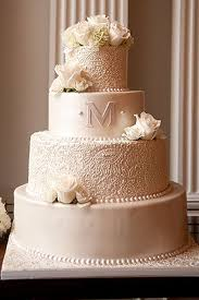 101 Amazing Wedding Cakes Wedding Ideas Wedding Cakes Amazing
