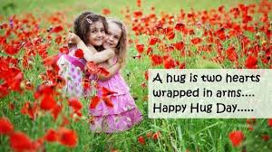 happy hug day for friends.  Day Free Download Happy Hug Day Images Intended For Friends A