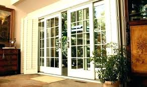 front door glass replacement inserts french door glass inserts doors s french door glass replacement cost