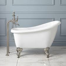 6 things you didn t know about bath claw foot tub bath claw foot tub