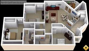 apartment 3 bedroom. 3 bedroom apartments for rent superior 2 in florida bedrooms apartment