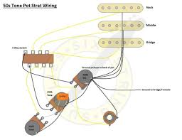six string supplies s strat wiring diagram 50s strat wiring diagram