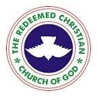 The Redeemed Christian Church of God (Amazing Grace Parish, Sydney Australia)