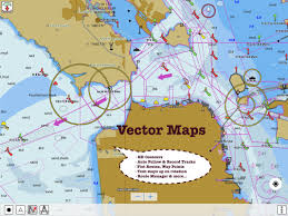 Boating Navigation Charts I Boating Greece Marine Nautical Charts Maps Online Game
