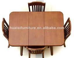 Folding dining table and chair Dining Room Small Folding Dining Table Small Folding Dining Table Folding Dining Table And Chairs Small Folding Dining Adserverhome Small Folding Dining Table Folding Dining Table Small Folding Table