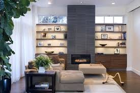 fireplaces with shelves fireplace shelving fireplace built in