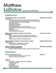 Copy And Paste Resume Template - Free Letter Templates Online - Jagsa.us