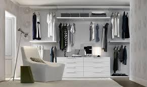 Open Closets Small Spaces Glittering Walk In Closet Organizer Design Roselawnlutheran