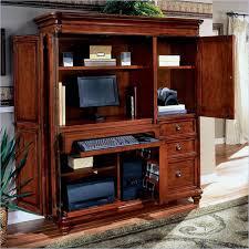 dmi furniture antigua computer armoire