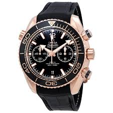 omega watches on jomashop omega seamaster planet ocean chronograph automatic men s watch