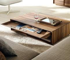 luxury coffee tables contemporary wood coffee table storage luxury coffee tables australia