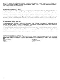 Colorantes Vitales Y T Cnica Histol Gica