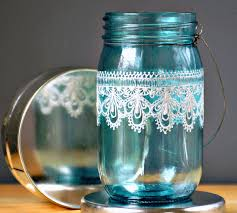 Decorative Jars Ideas Decorative Jars Ideas Beautify The Rooms With Decorative Jars 86