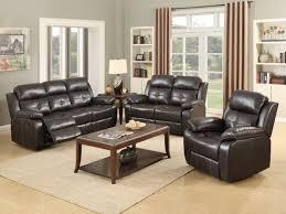 dorchester dark brown 3 1 1 leather sofa suite