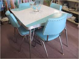 1950s formica kitchen table and chairs page 1950 kitchen table set
