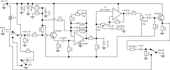 wiring diagram effects wiring diagram structure wiring diagram effects wiring diagram expert wiring diagram effects