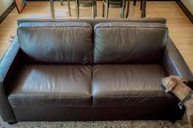 Living Room Henredon Sofa Villandry Upholstered Loveseat Vintage